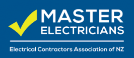 Mister Sparky Registered Master Electrician Christchurch Canterbury Residential Plans Planning Electrical Wiring Electric Commerical Business Industrial Rural Marco Bosgra
